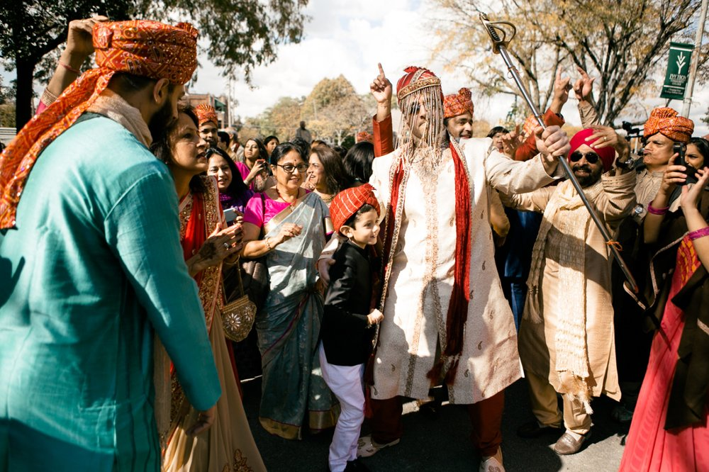 Muncie Indianapolis Indian Wedding Photographer_023.jpg