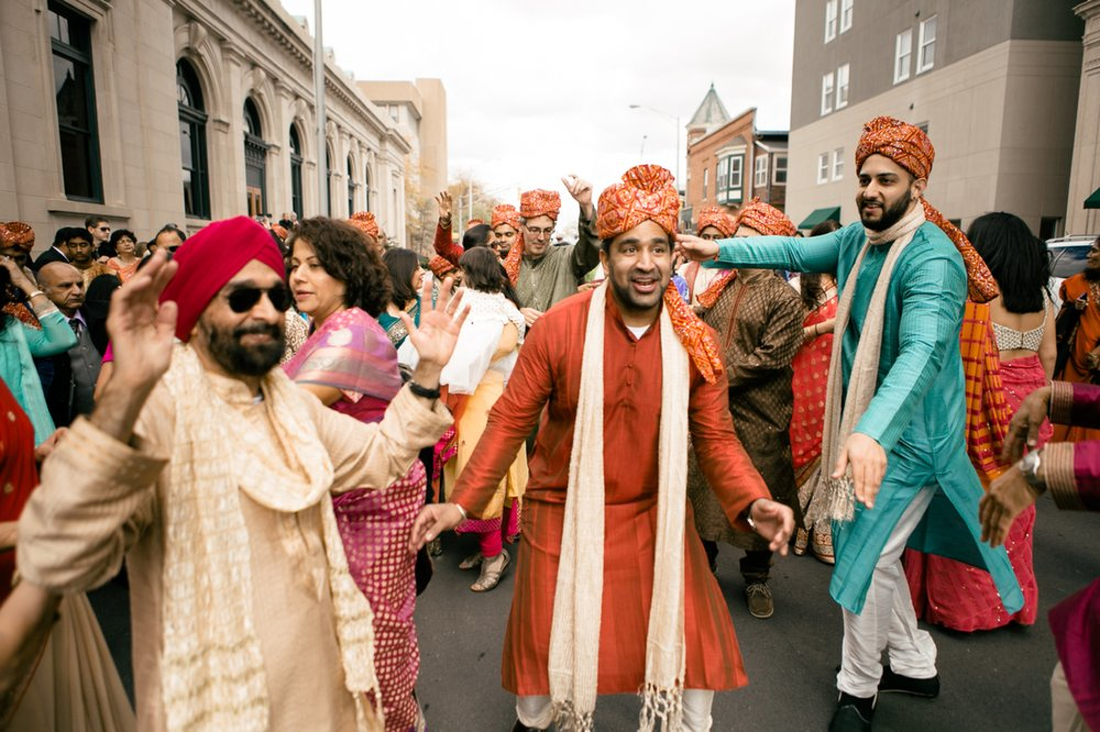 Muncie Indianapolis Indian Wedding Photographer_036.jpg