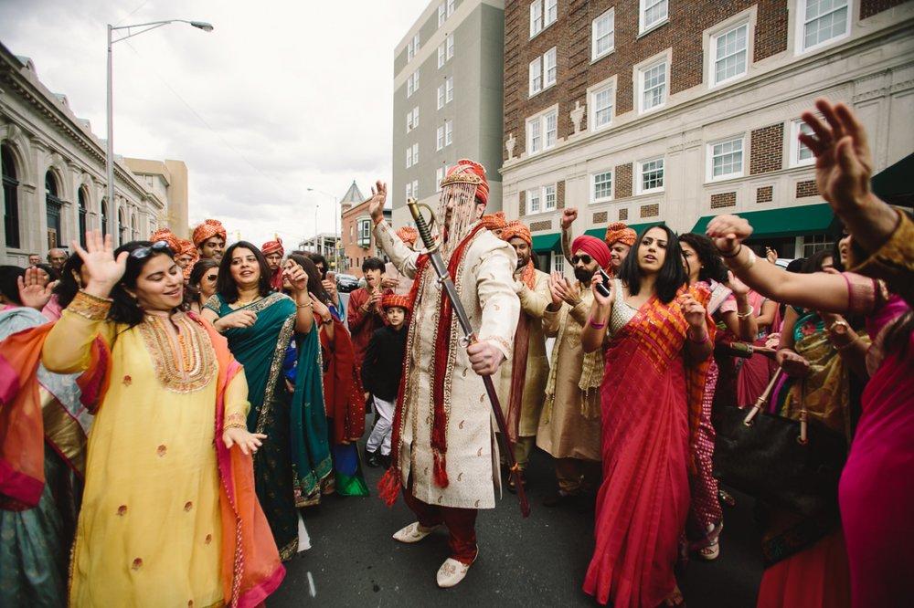 Muncie Indianapolis Indian Wedding Photographer_037.jpg