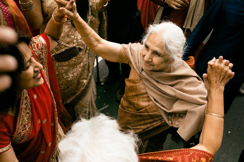 Muncie Indianapolis Indian Wedding Photographer_038.jpg