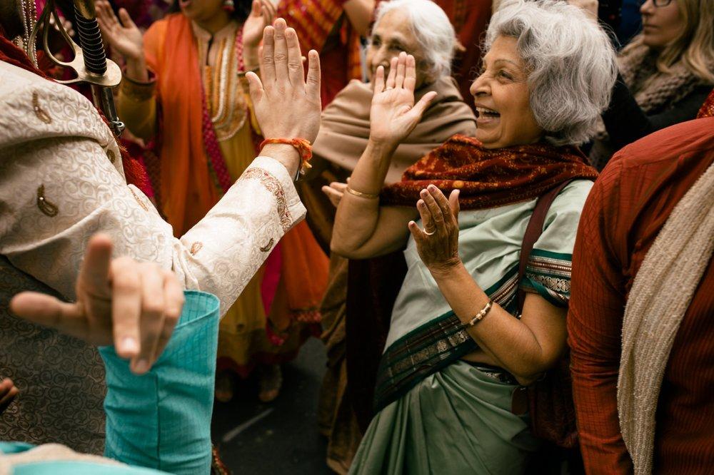 Muncie Indianapolis Indian Wedding Photographer_040.jpg