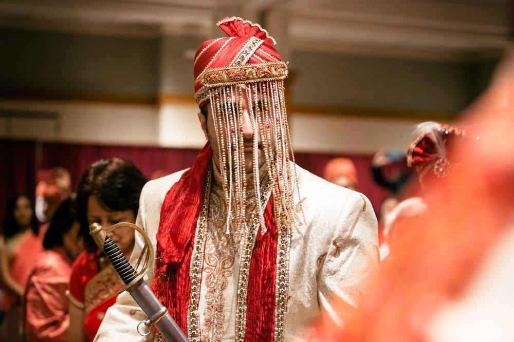 Muncie Indianapolis Indian Wedding Photographer_043.jpg