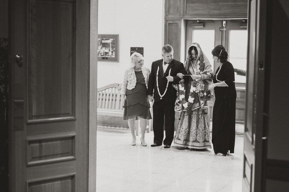 Muncie Indianapolis Indian Wedding Photographer_047.jpg