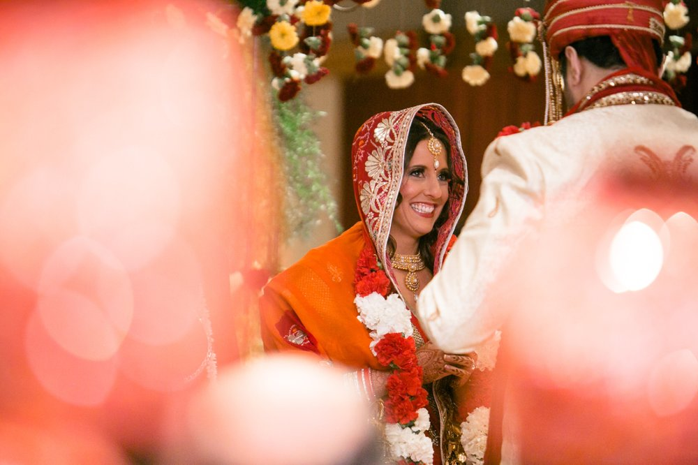 Muncie Indianapolis Indian Wedding Photographer_051.jpg