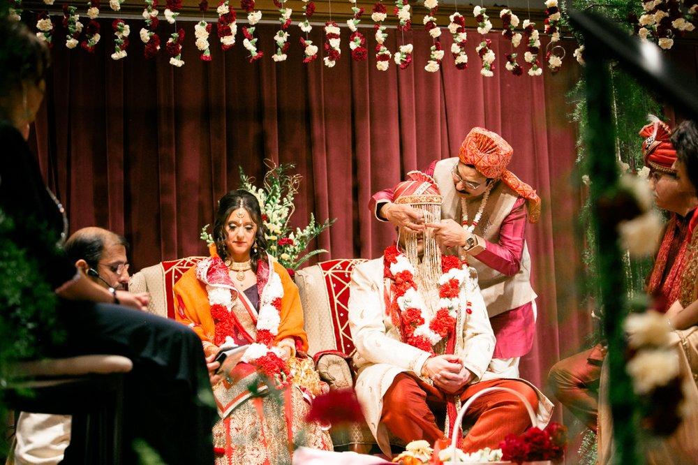 Muncie Indianapolis Indian Wedding Photographer_052.jpg