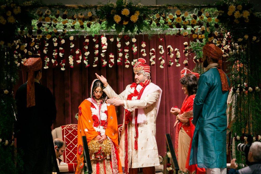 Muncie Indianapolis Indian Wedding Photographer_055.jpg