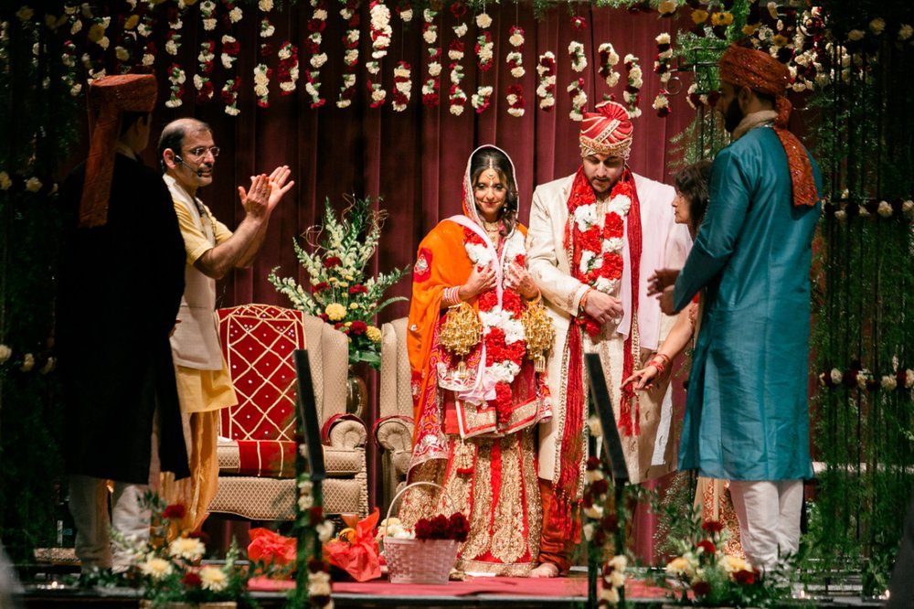 Muncie Indianapolis Indian Wedding Photographer_056.jpg