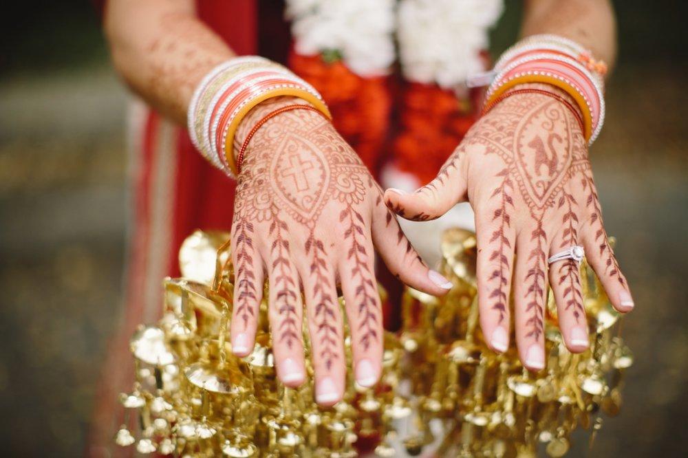 Muncie Indianapolis Indian Wedding Photographer_061.jpg