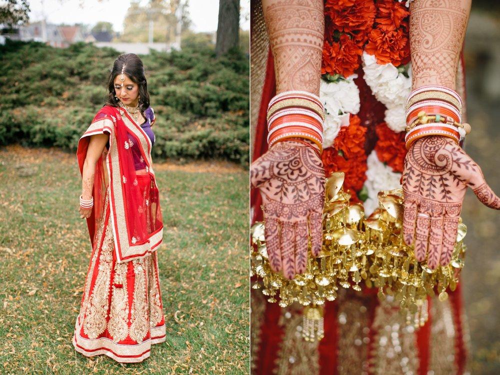 Muncie Indianapolis Indian Wedding Photographer_060.jpg