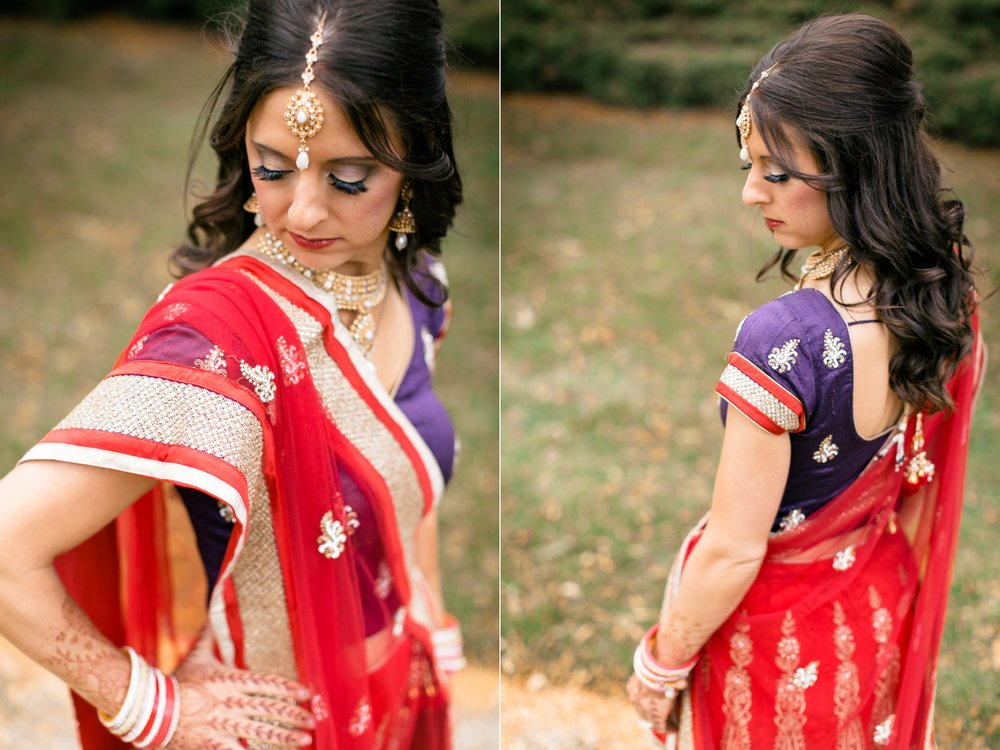 Muncie Indianapolis Indian Wedding Photographer_062.jpg