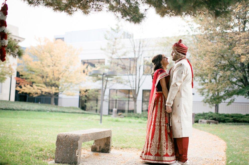 Muncie Indianapolis Indian Wedding Photographer_065.jpg