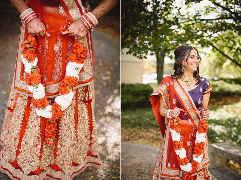 Muncie Indianapolis Indian Wedding Photographer_066.jpg