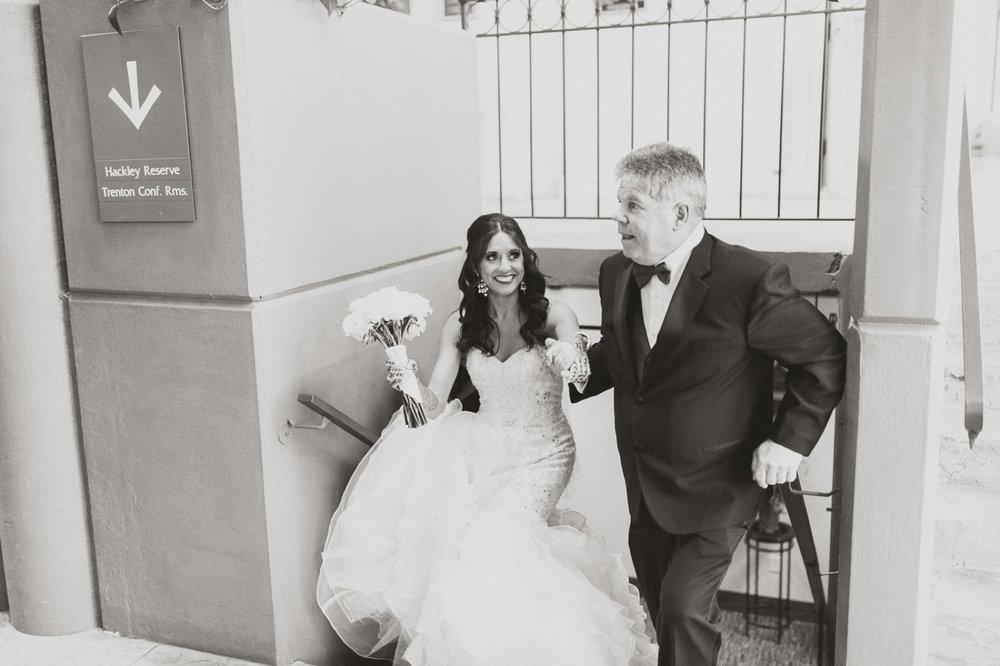 Muncie Indianapolis Indian Wedding Photographer_069.jpg