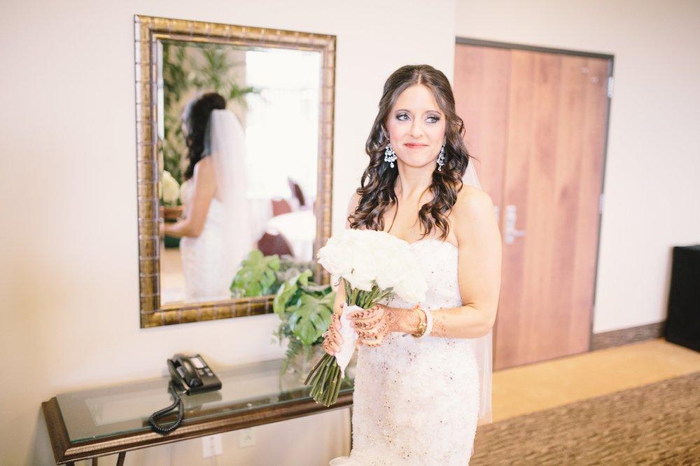 Muncie Indianapolis Indian Wedding Photographer_070.jpg