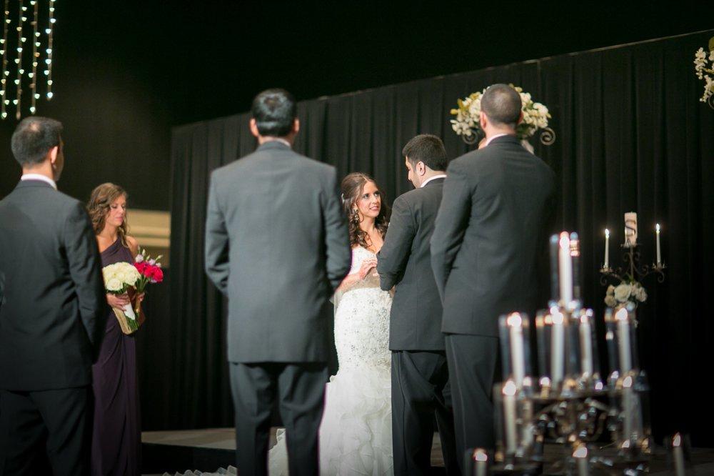 Muncie Indianapolis Indian Wedding Photographer_073.jpg