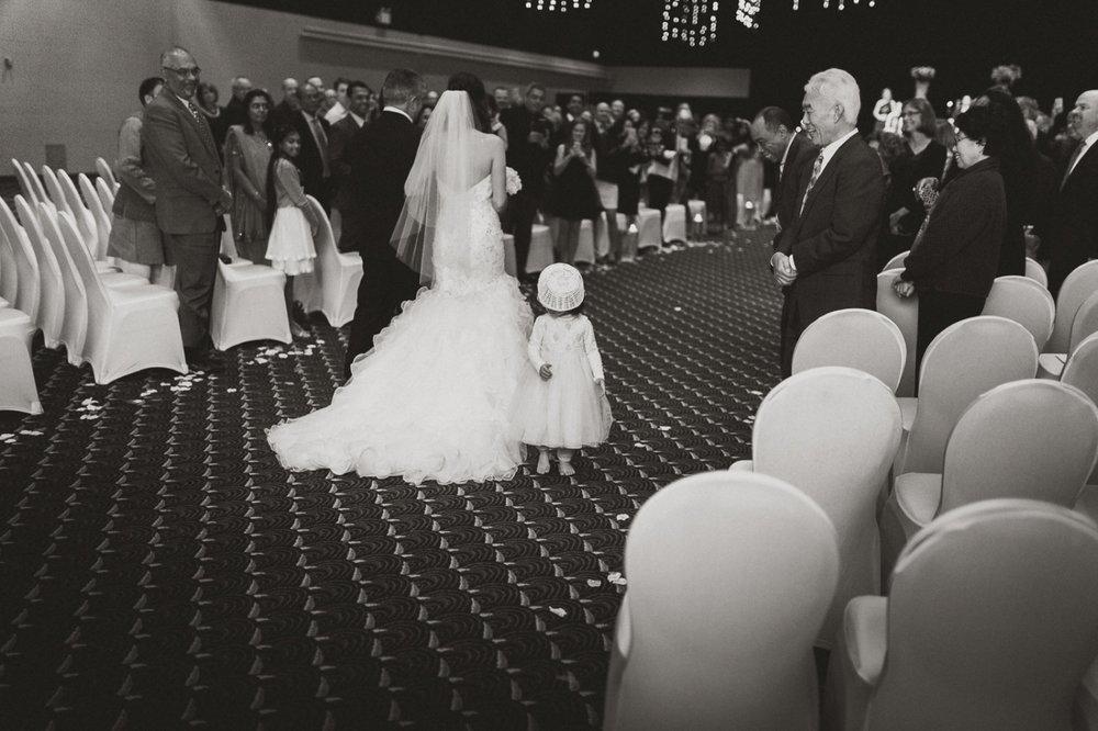 Muncie Indianapolis Indian Wedding Photographer_072.jpg