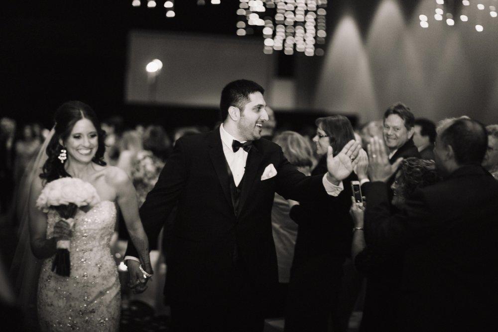 Muncie Indianapolis Indian Wedding Photographer_075.jpg