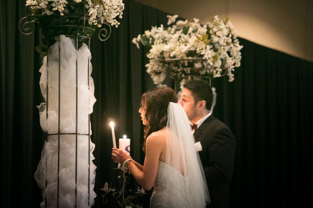 Muncie Indianapolis Indian Wedding Photographer_074.jpg