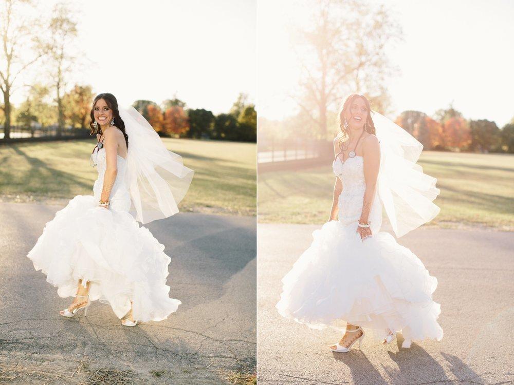 Muncie Indianapolis Indian Wedding Photographer_078.jpg