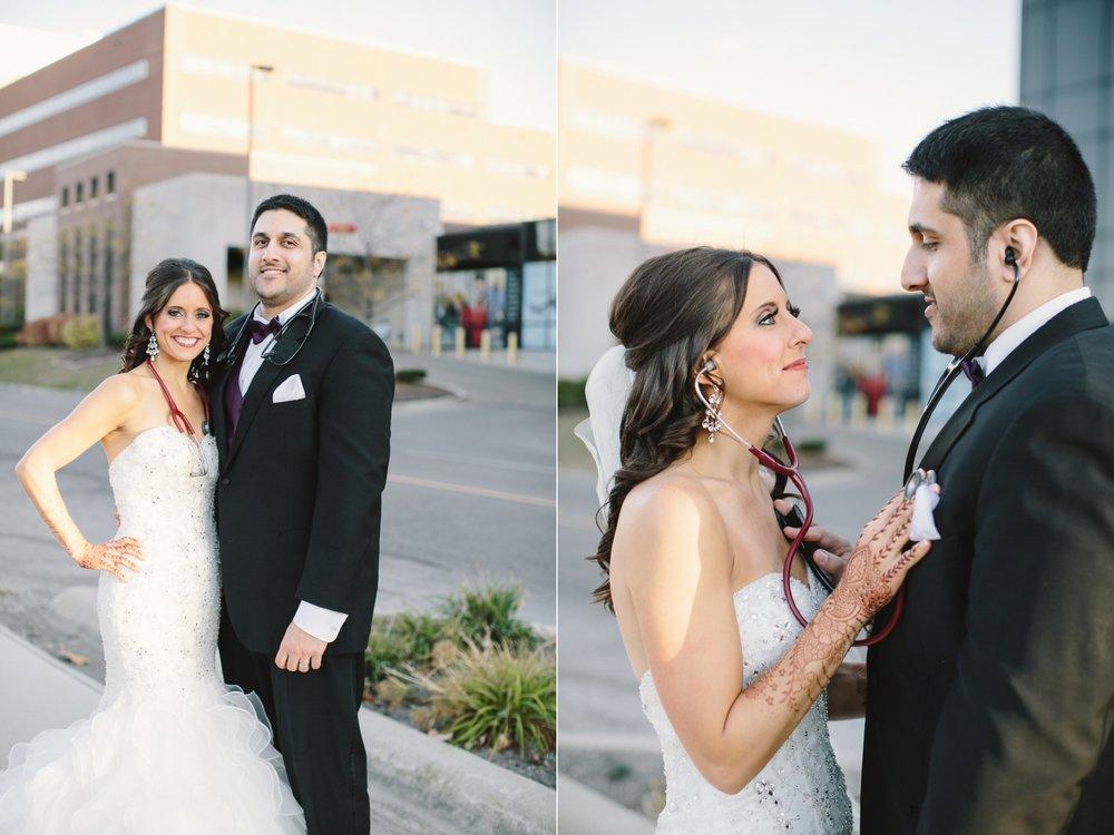 Muncie Indianapolis Indian Wedding Photographer_079.jpg