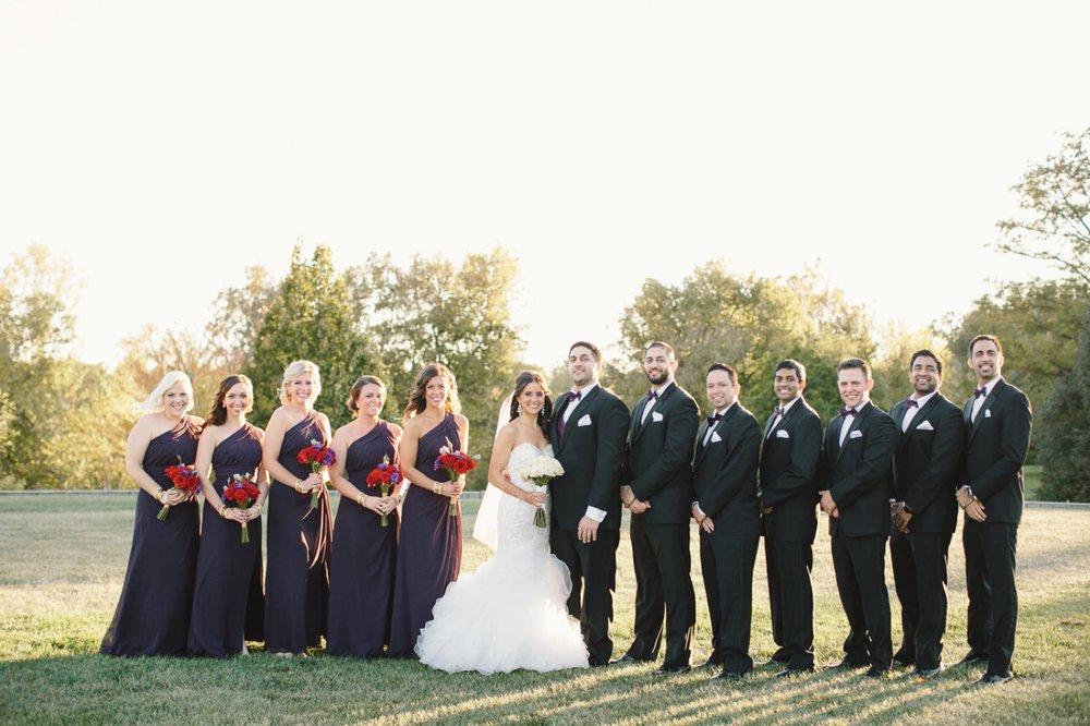 Muncie Indianapolis Indian Wedding Photographer_080.jpg