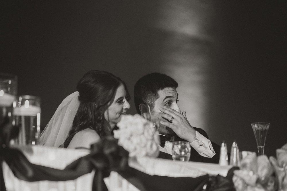 Muncie Indianapolis Indian Wedding Photographer_105.jpg