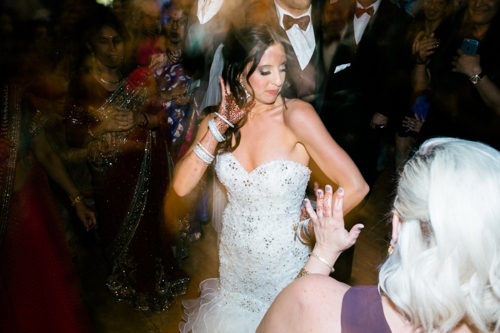 Muncie Indianapolis Indian Wedding Photographer_112.jpg