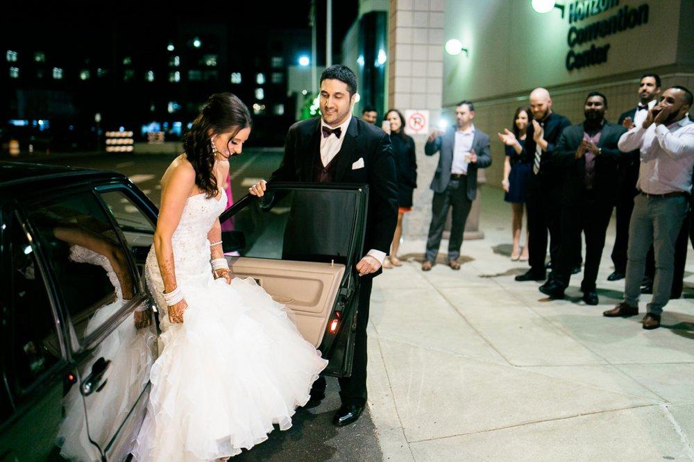 Muncie Indianapolis Indian Wedding Photographer_121.jpg