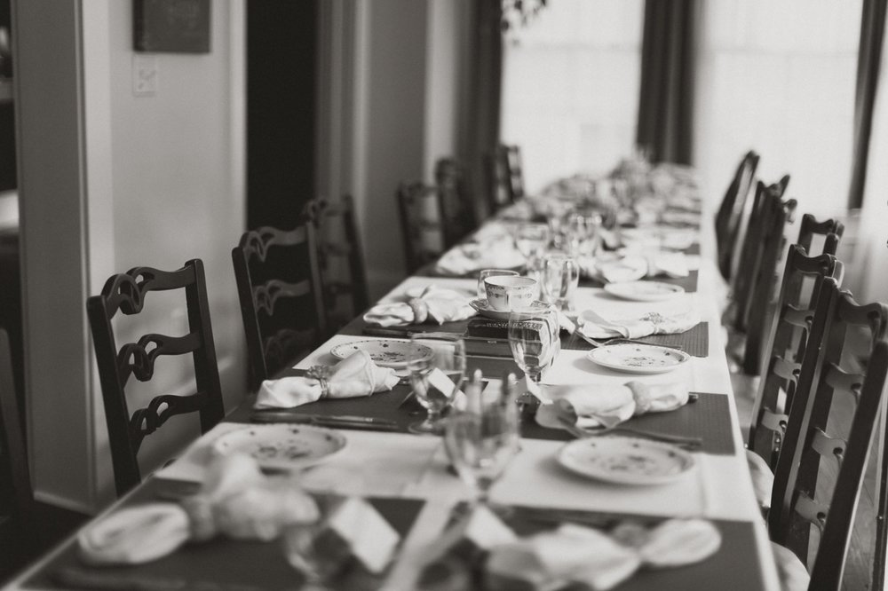 Prairie Guest House Wedding_002.jpg