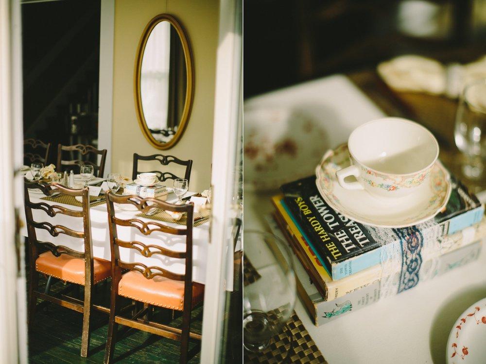 Prairie Guest House Wedding_001.jpg