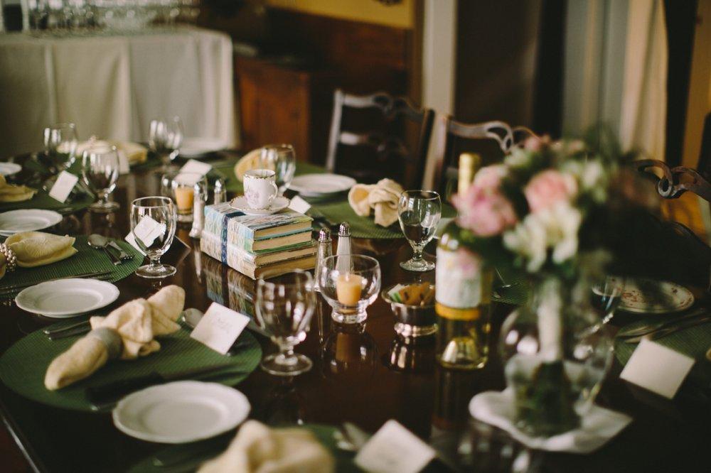 Prairie Guest House Wedding_004.jpg