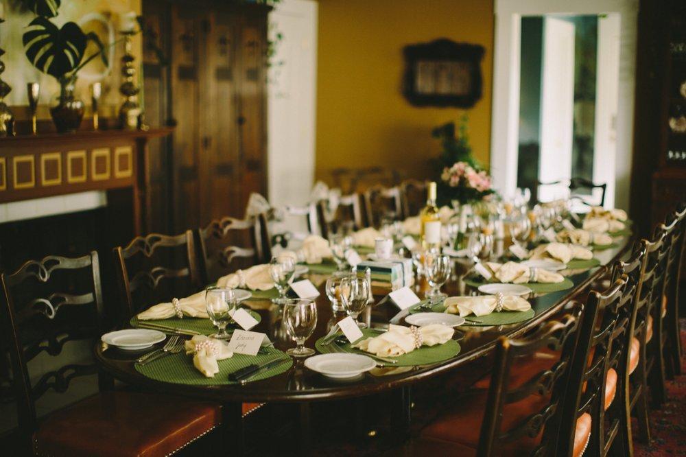 Prairie Guest House Wedding_003.jpg