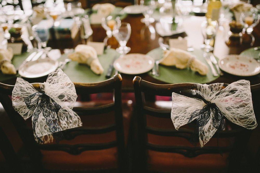 Prairie Guest House Wedding_006.jpg