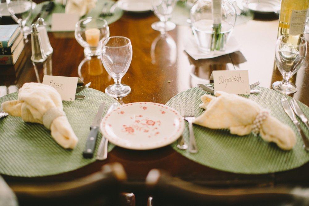 Prairie Guest House Wedding_005.jpg