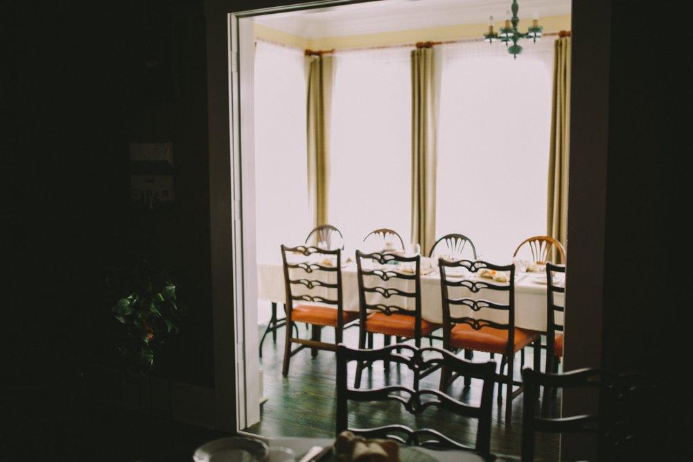 Prairie Guest House Wedding_007.jpg