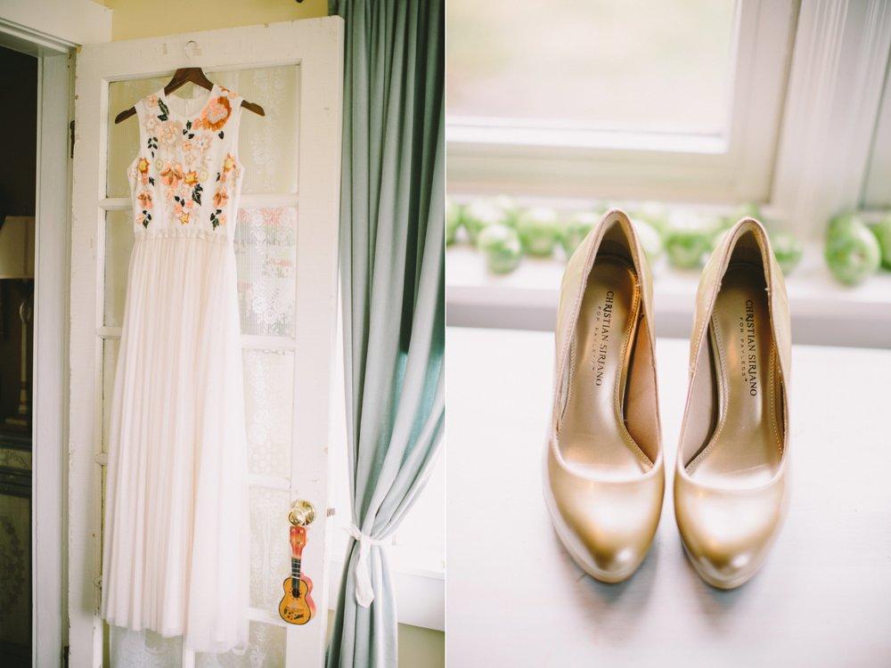 Prairie Guest House Wedding_008.jpg