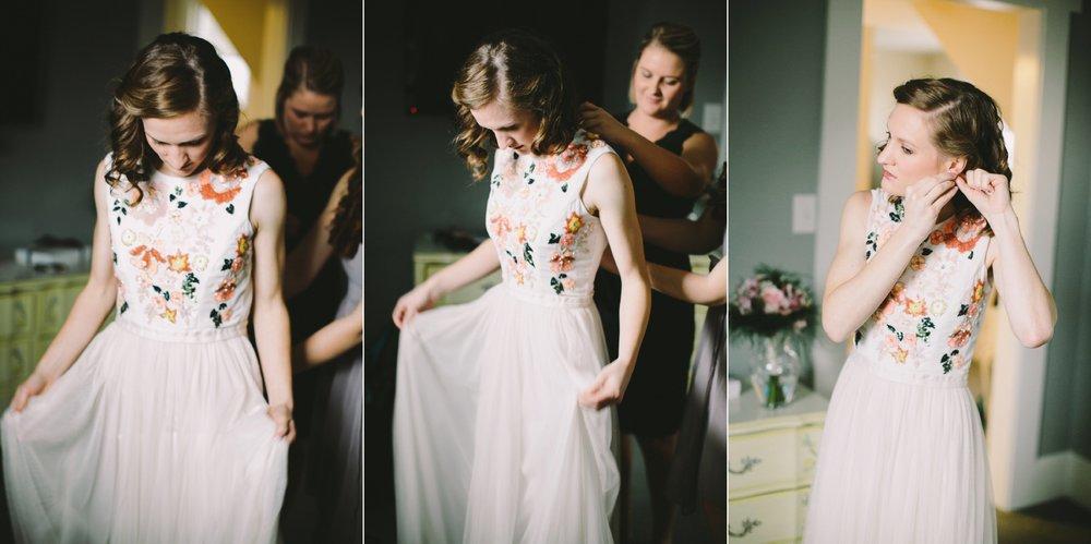 Prairie Guest House Wedding_018.jpg