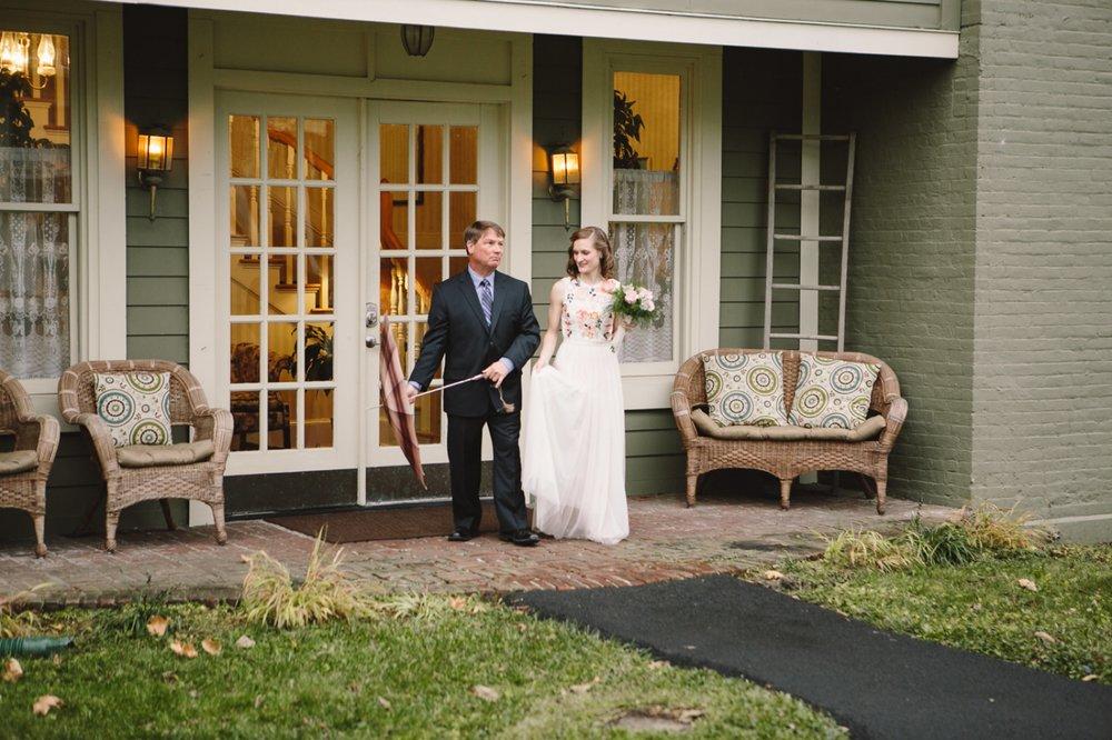 Prairie Guest House Wedding_030.jpg