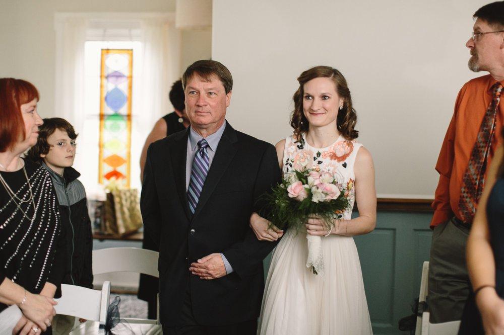 Prairie Guest House Wedding_032.jpg