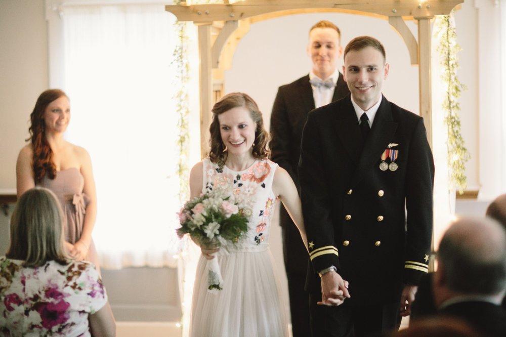 Prairie Guest House Wedding_036.jpg