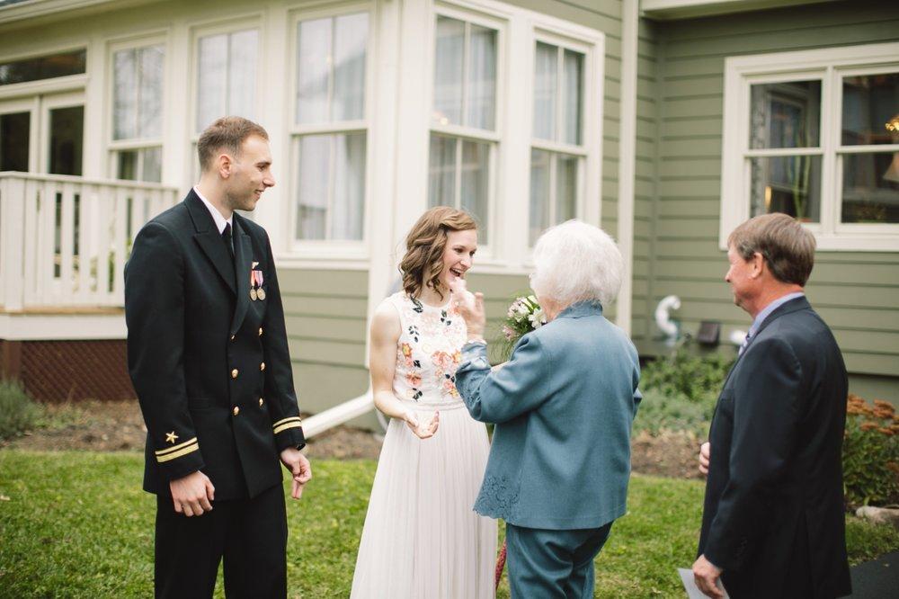 Prairie Guest House Wedding_037.jpg