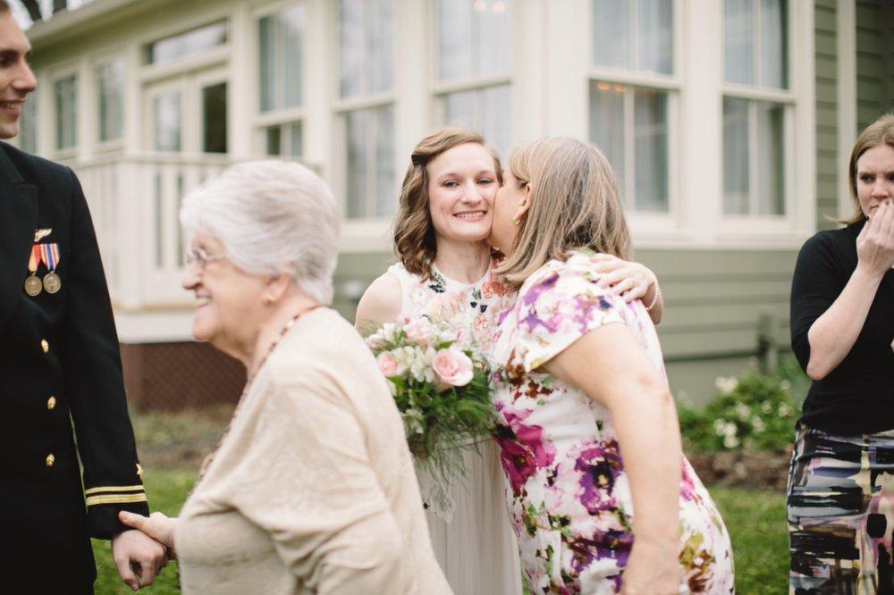 Prairie Guest House Wedding_038.jpg
