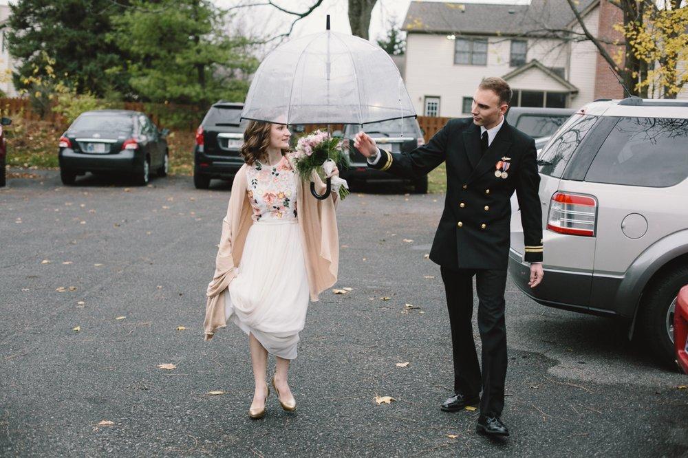 Prairie Guest House Wedding_039.jpg