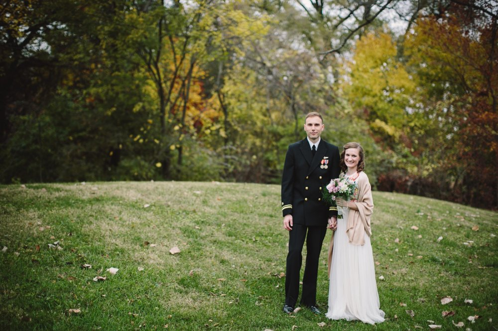 Prairie Guest House Wedding_040.jpg
