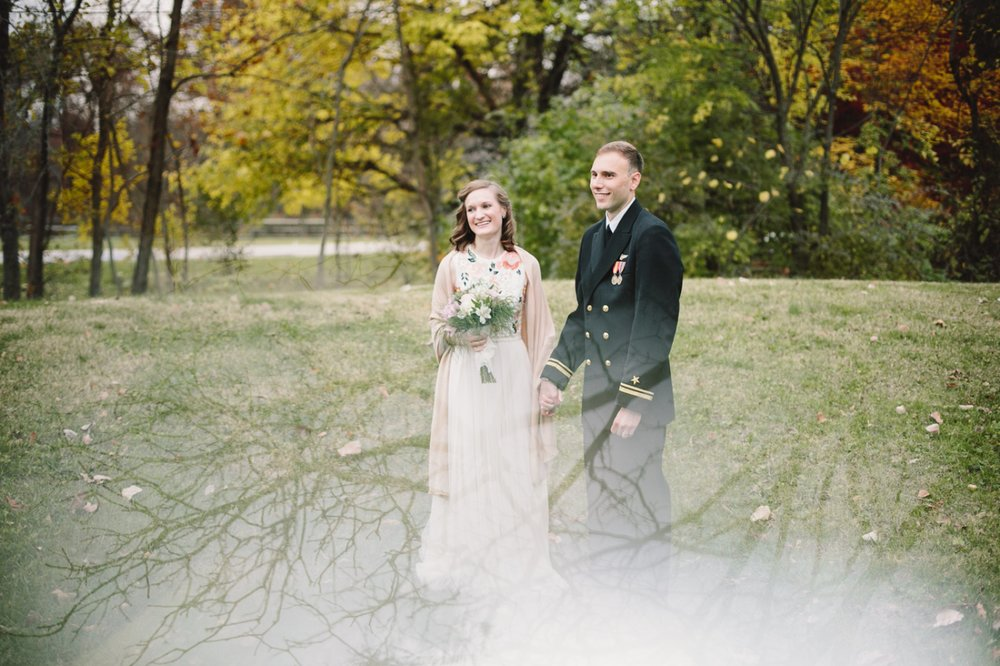 Prairie Guest House Wedding_042.jpg
