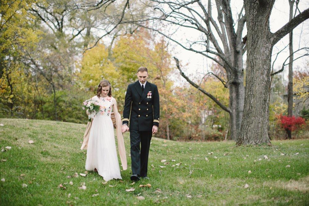 Prairie Guest House Wedding_043.jpg