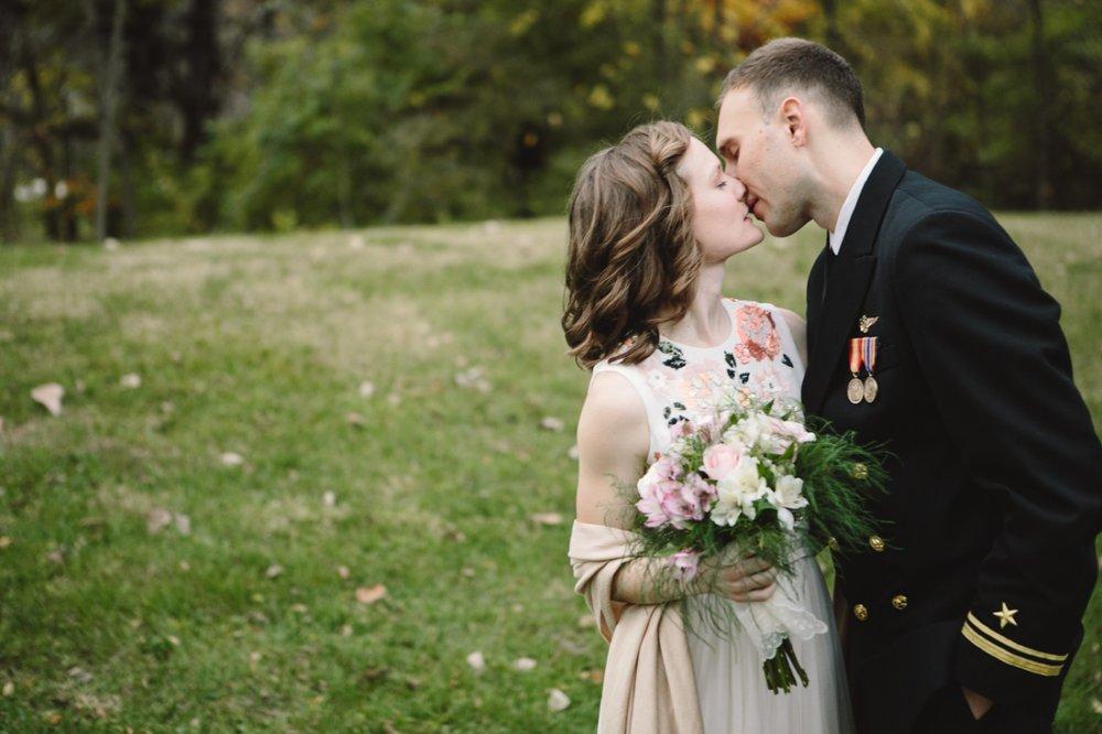 Prairie Guest House Wedding_045.jpg