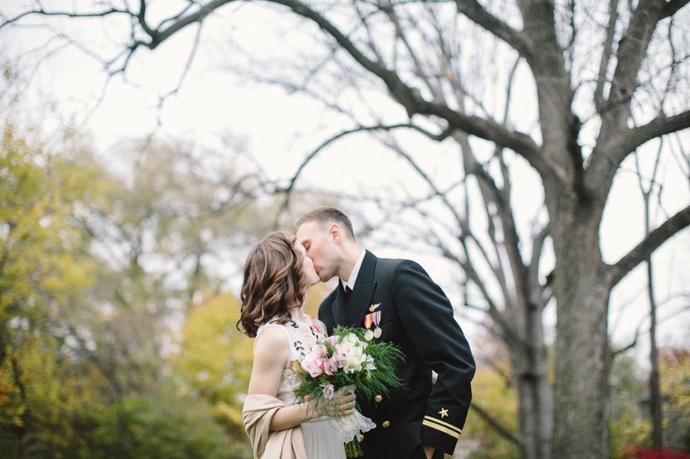 Prairie Guest House Wedding_047.jpg