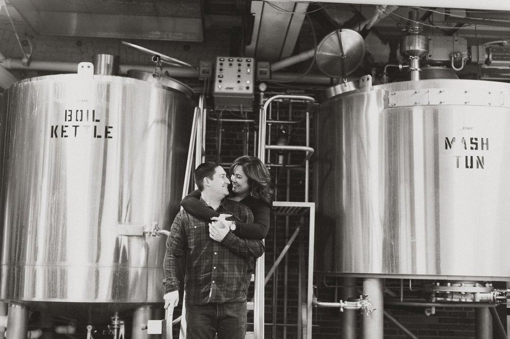 Brewery Engagement Photos_009.jpg