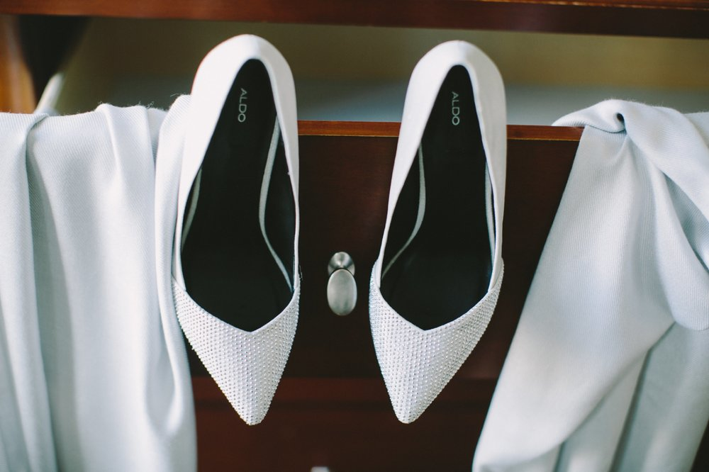 embassy suites indianapolis wedding_006.jpg